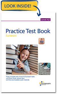 Coursework assessment booklet cspe